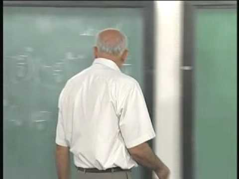 Lecture - 21 Classical Physics