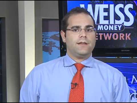 Morning Market Update for May 17, 2011