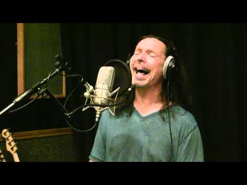 Ken Tamplin Vocal Academy Classics Vocal Demonstration 2