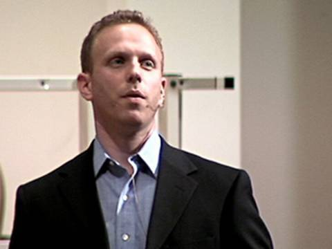 Sexual Hypocrisy and the Religious Right - Max Blumenthal