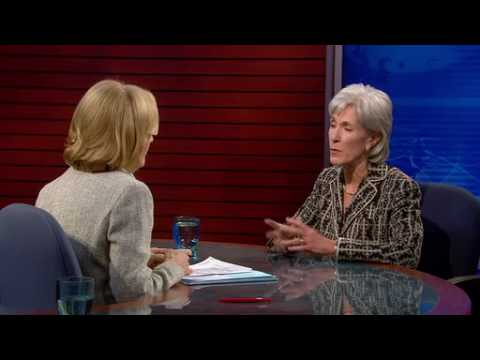 Sebelius: Health Reform Misinformation Persists; Medicare Solvency Now Stronger