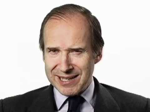 Simon de Pury: When did you start collecting art?