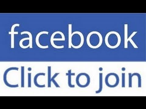 Get A Body Like Brock On Facebook