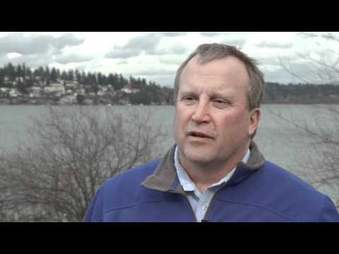 NOAA National Weather Service Forecaster Buehner on Tsunami Warning Systems' Effectiveness