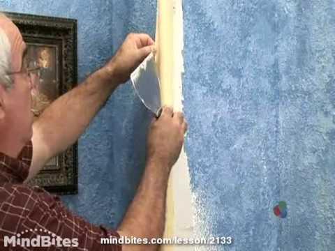 How to Install Round Corner Bead
