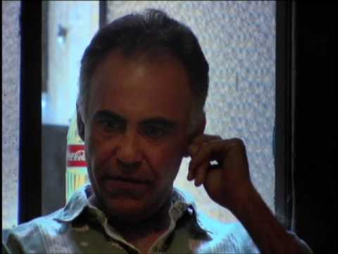 Independent Lens   LOST SOULS (ANIMAS PERDIDAS)   Film ...