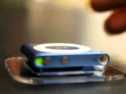 How to Extend iPod Shuffle Battery Life