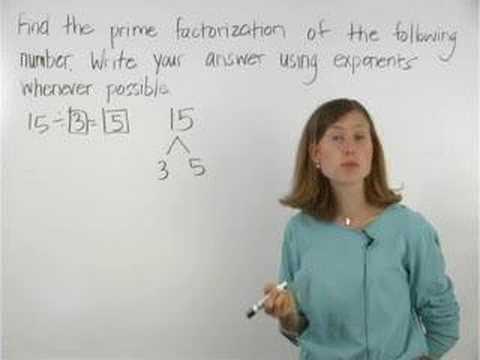 Algebra for Kids - YourTeacher.com - 1000+ Online Math Lessons