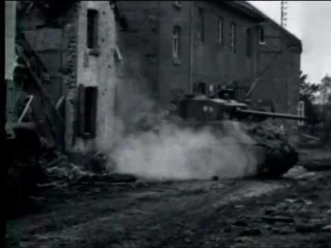 Combat Bulletin No. 34 (1945)