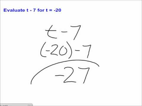 Variables and Expressions #35