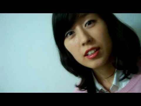 Answer Me in Korean! - Intermediate Season 2 Lesson #6 at KoreanClass101.com