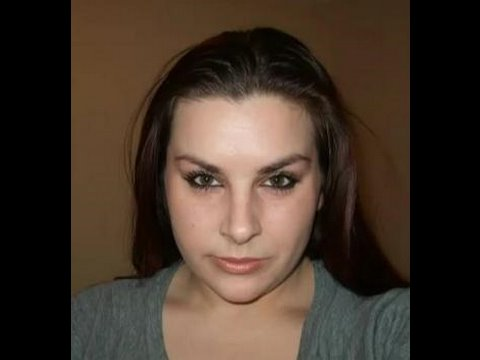 TWILIGHT Smokey eye perfume Launch inspired makeup tutorial