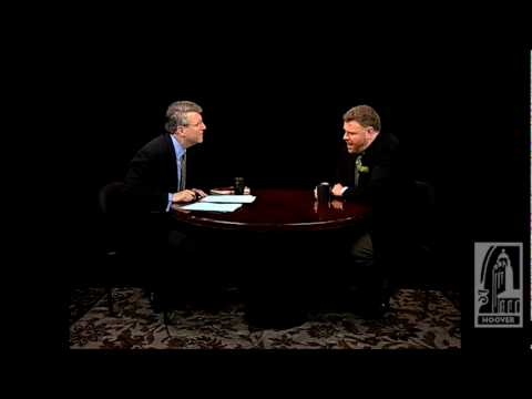 The End of the World as We Know It, with Mark Steyn