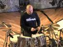 Inverted Flam Tap - Drum Lessons