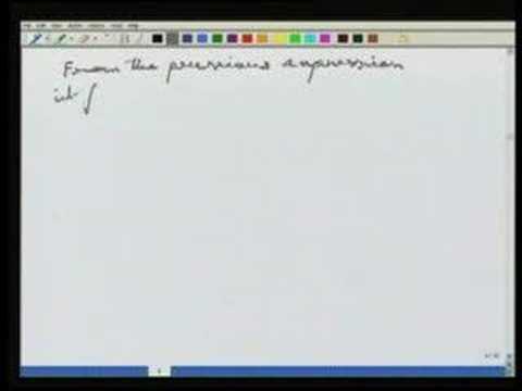 Lecture 7 - Uniform Continuity