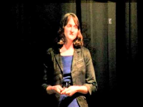 TEDxHendrixCollege - Sandra Aamodt - The Wired Brain: How Modern Life Is Changing Your Mind