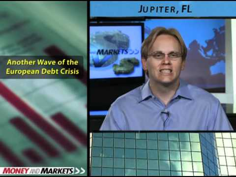 Money and Markets TV - May 27, 2011