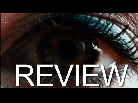 We Are the Night Horror Trailer Review