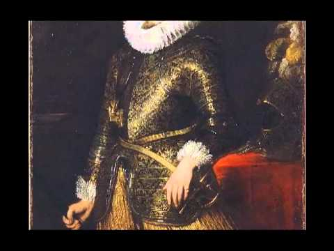 van Dyck, Emmanuel Philibert of Savoy, Prince of Oneglia, 1624