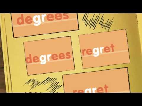 gr - Consonant Blends - grab, grow, agree