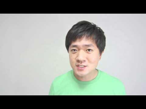 Korean Tongue Twister #3 - TalkToMeInKorean