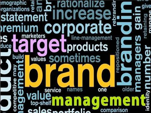 VV19 English Vocabulary for Marketing - Branding (Part 2)