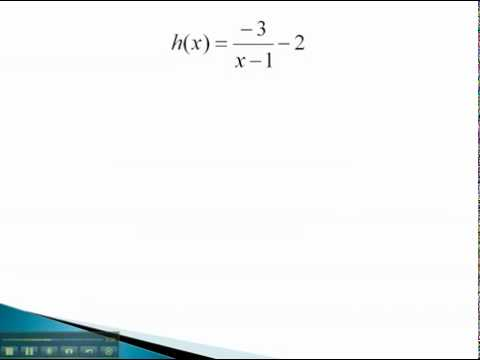 Inverse Functions - Find the Inverse - YouTube.mp4