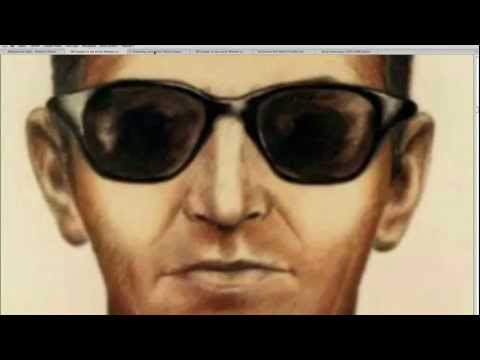 Woman Claims DB Cooper Was Uncle