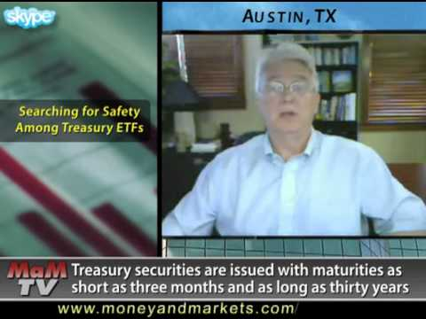Money and Markets TV - July 21, 2011