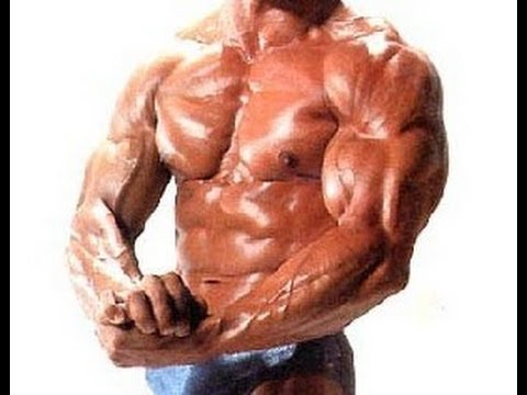 Bodybuilding Contest Preparation Diet-Fitness Model Diet