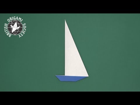 2D Boat 2 - Intermediate