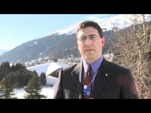 Risk Response Network - Davos 2011
