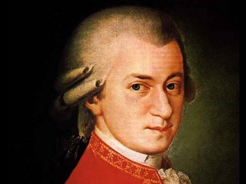 Can Classical Music Make You Smarter? - Glenn Wilson
