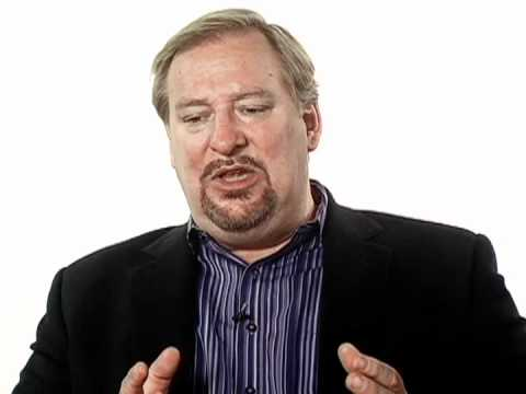 Rick Warren on How to Confront Death