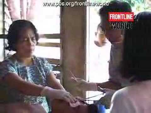 FRONTLINE/World | Philippines: Have Degree, Will Travel ...