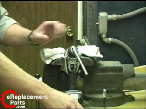 How to Remove a Drill Chuck