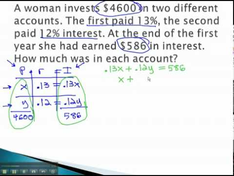 Value_Interest - Interest with 2 Variables Part 1 - YouTube.mp4