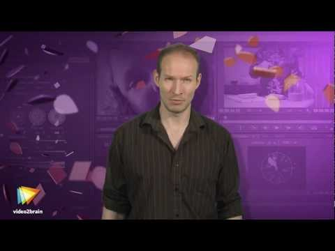 Premiere Pro CS6 for Avid and Final Cut Pro Editors Trailer