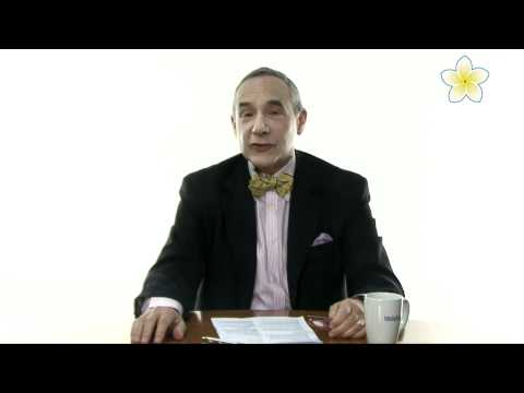 My Favorite Movies with Lloyd Kaufman