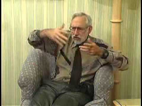 Pianist Denny Zeitlin Discusses the Way He Improvises