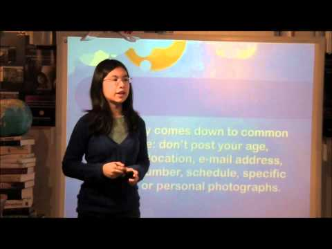 digital citizen with fifth graders March 37 2012.wmv