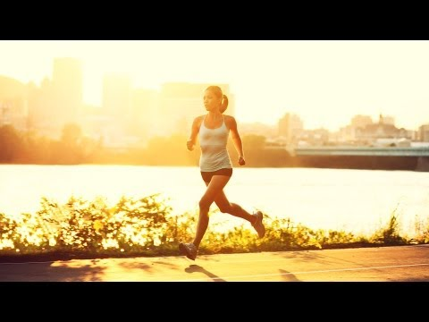 How to Get Started Running | How to Run