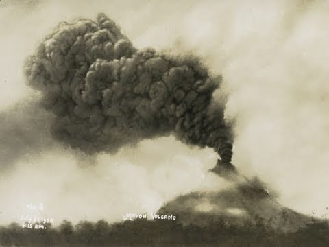 Can Simulated Volcanic Eruptions Reverse Global Warming?