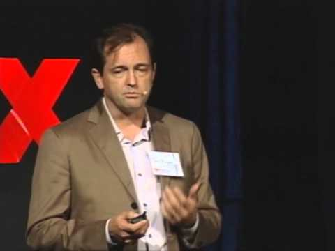 Three Millennia of Innovation in the ArkLaMiss:Chris Mangum:TEDxMonroe.mp4