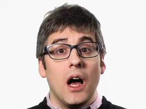 Mo Rocca: Who is Mo Rocca?