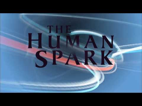 The Human Spark | Preview Part 1: Becoming Us | PBS