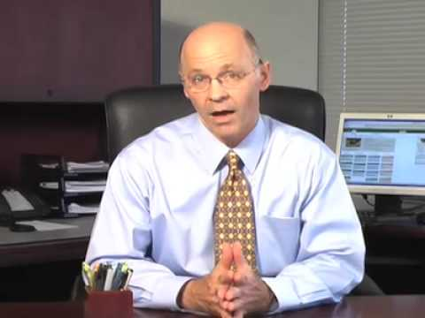 AVMA CEO Dr. Ron DeHaven explains what you can do to keep food safe