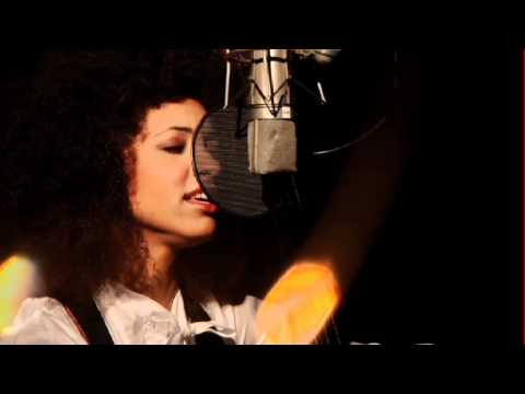 'Little Fly' by Esperanza Spalding