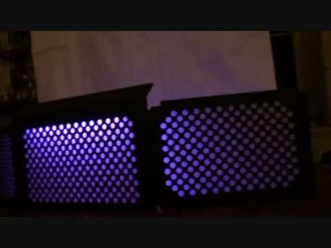 Polka Screen From DJStandz
