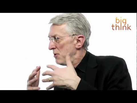 Jeff Jarvis: Technology is Agnostic